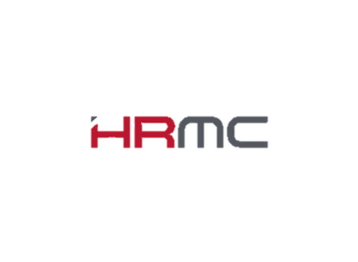 Logo HRMC