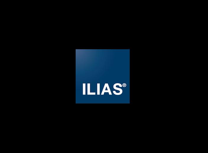 Logo Ilias ok