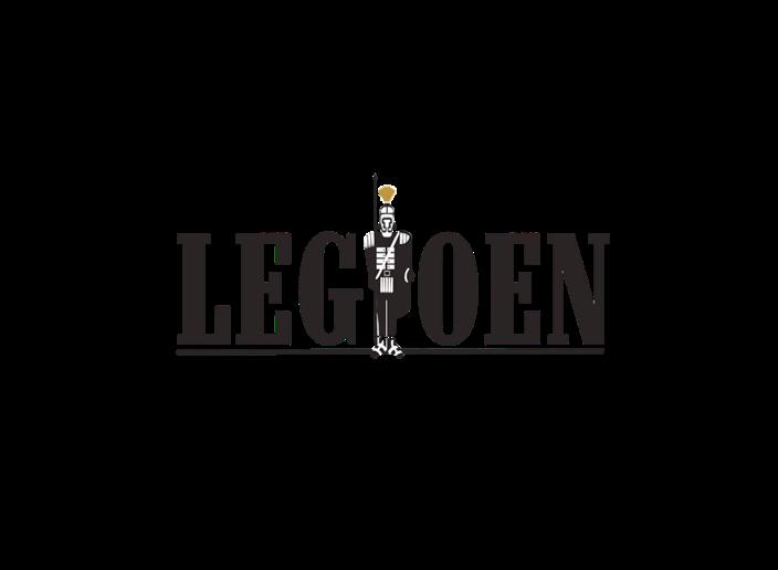 Logo Legioen ok