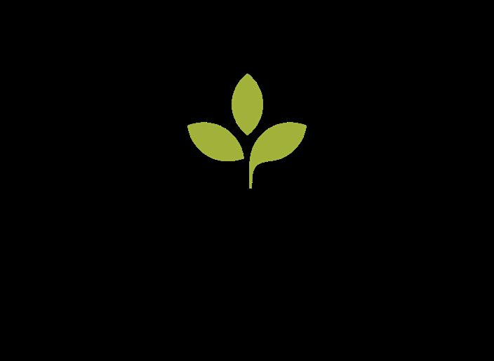 Logo Totara ok