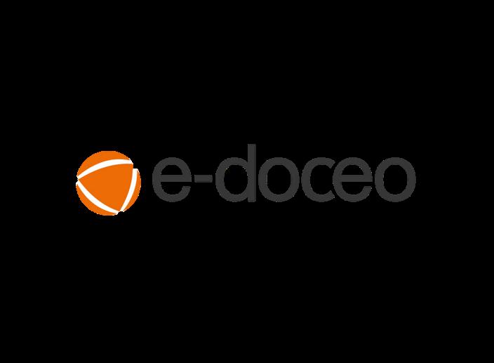 Logo edoceo ok