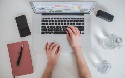 Blog post | To DIY or not to DIY?