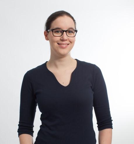 Anneleen Tulpin