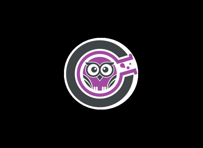 Logo ChangeLab ok