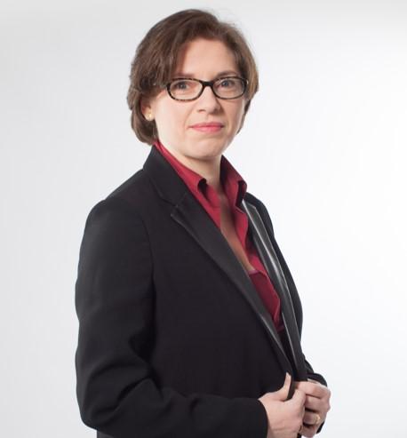 Sabine Heylen