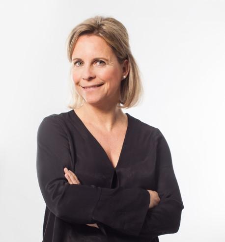 Winnie Valbracht