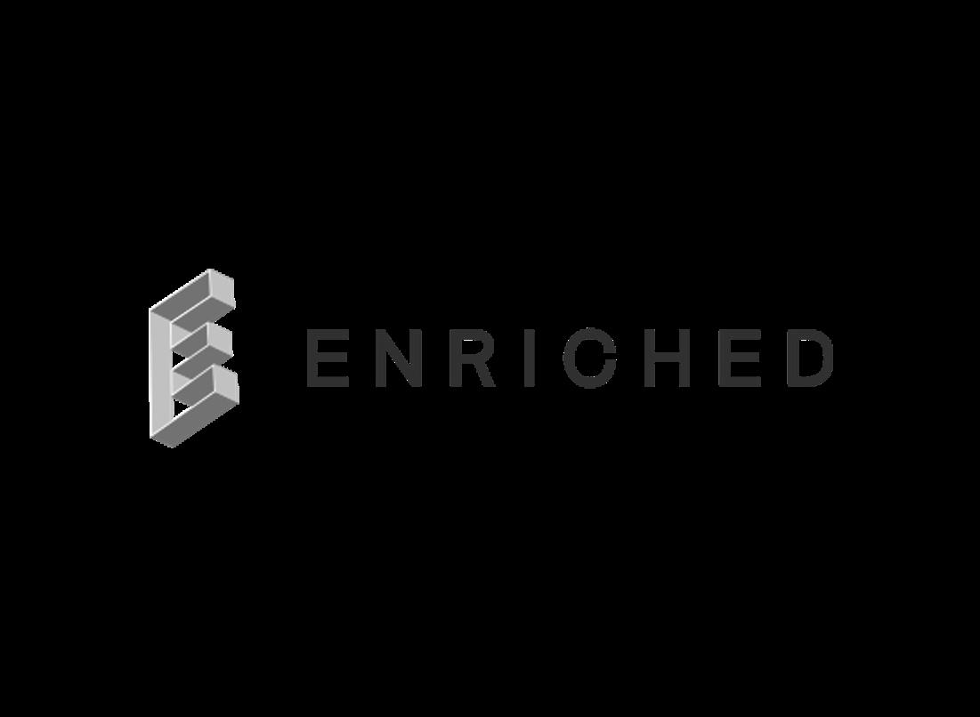 Logo Enriched