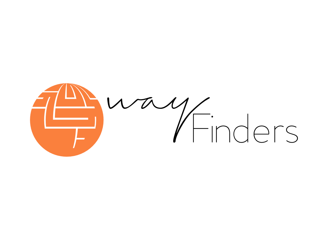 Logo WayFinders