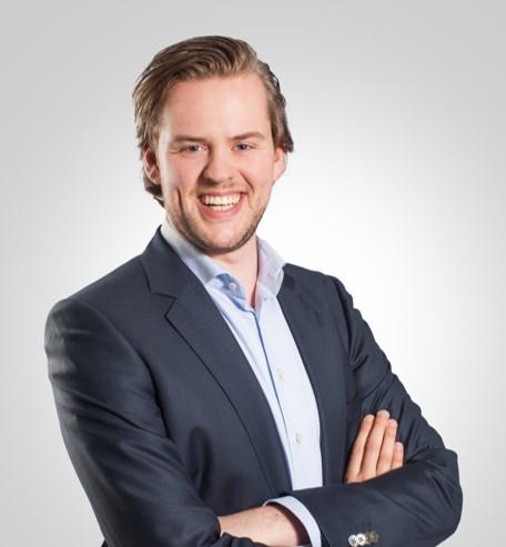 Andreas Gellrich