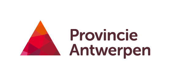 Provincie Antwerpen – Totara implementation