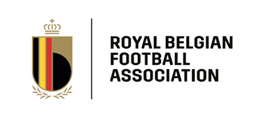 Logo RBFA